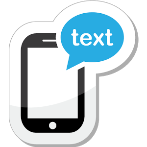 broadcast text messages michael late benedum chapter of